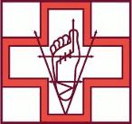 Podologo Fiumicino Magdalena Skorupska