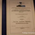 Master postura Dott.ssa Magdalena Skorupska
